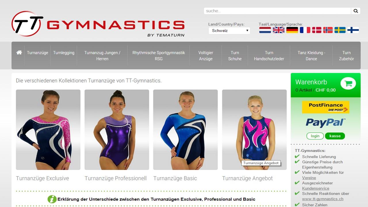 tt-gymnastics.ch